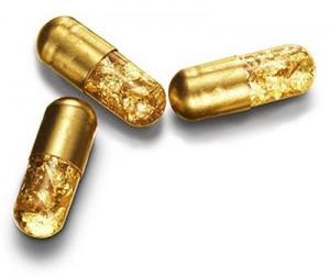 gold-pills-le-pillole-che-vi-fanno-fare-la-ca-L-1W3qei