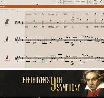 nona-beethoven-app-ipad-iphone-deutsche-grammophon