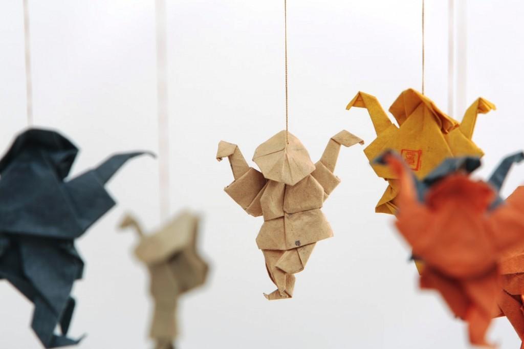 origami11