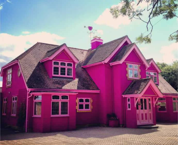 pink-house-1