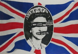 sex-pistols-god-save-the-queen
