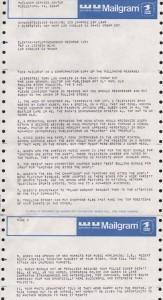 telegramma-queen-copertina-rolling-stone