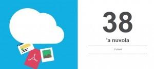 tombola-geek-natale-38-nuvola
