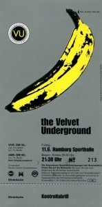 velvet-underground-ticket-sterling-morisson