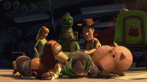 1.toy-story