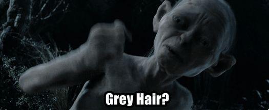 12.capelli-bianchi