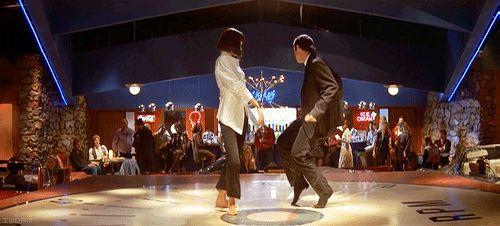 15.andare-a-ballare