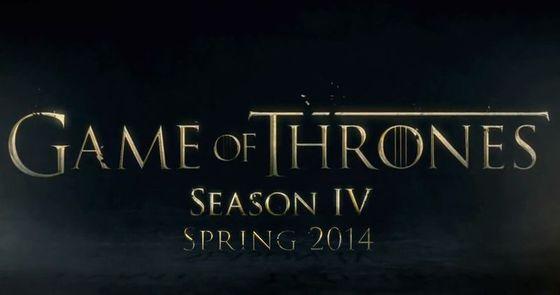 Game-of-Thrones-trono-di-spade-season-4-trailer