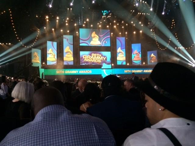 Giorno  dei Grammy #10