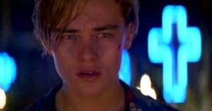 Romeo_Leonardo_DiCaprio_071