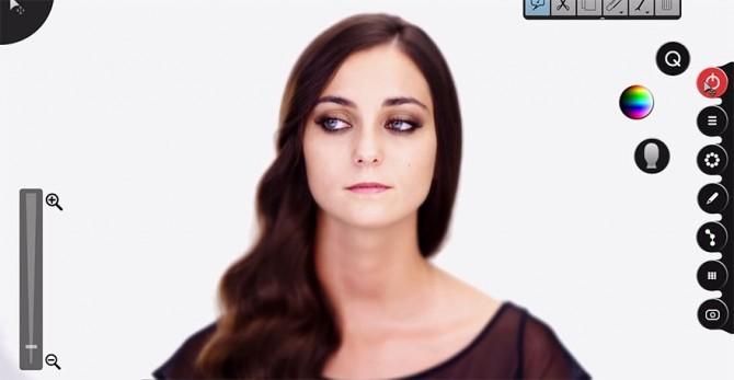 beauty manipulation nouveau parfum video boggie 13