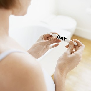 gay-gravidanza
