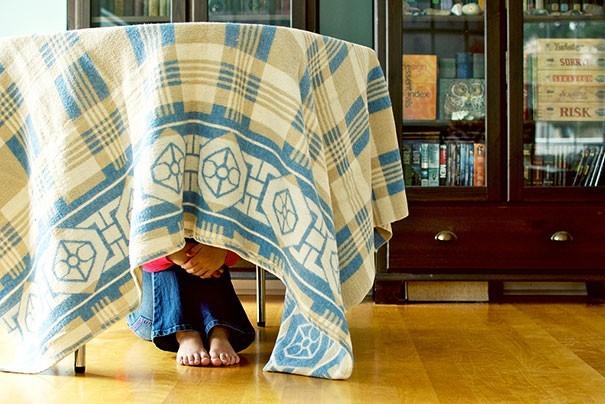 hide and seek funny kids 3