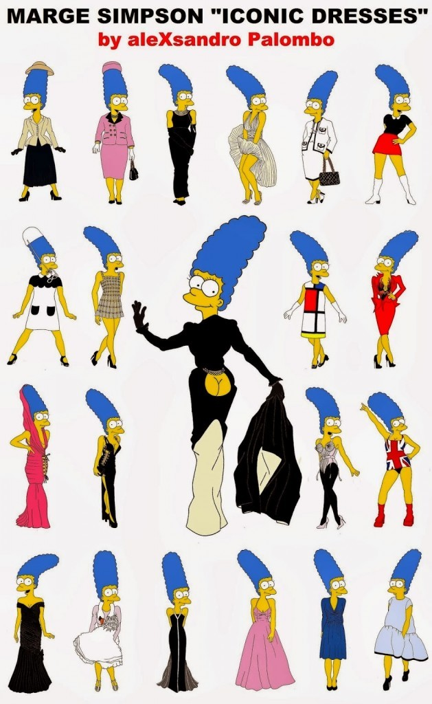 marge13