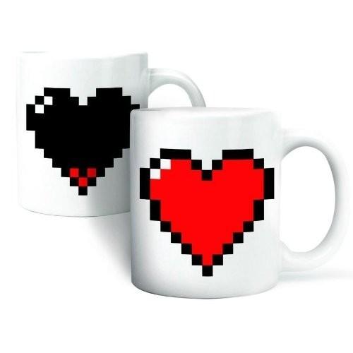 mug pixel