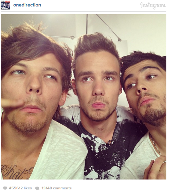 one-direction-barba-look