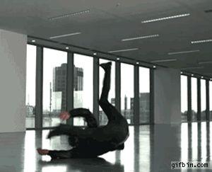 perfect-loop-breakdance