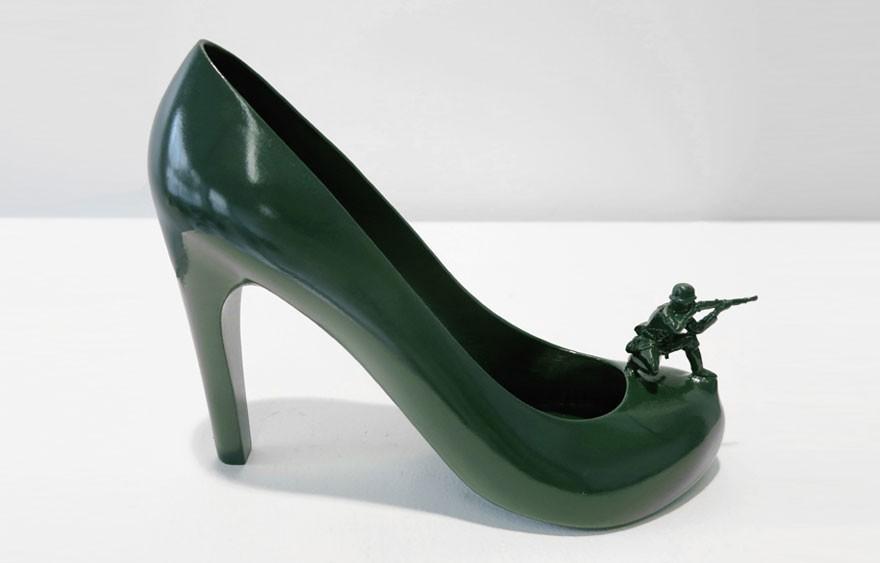 sebastain errazuriz 12 shoes for 12 lovers 11