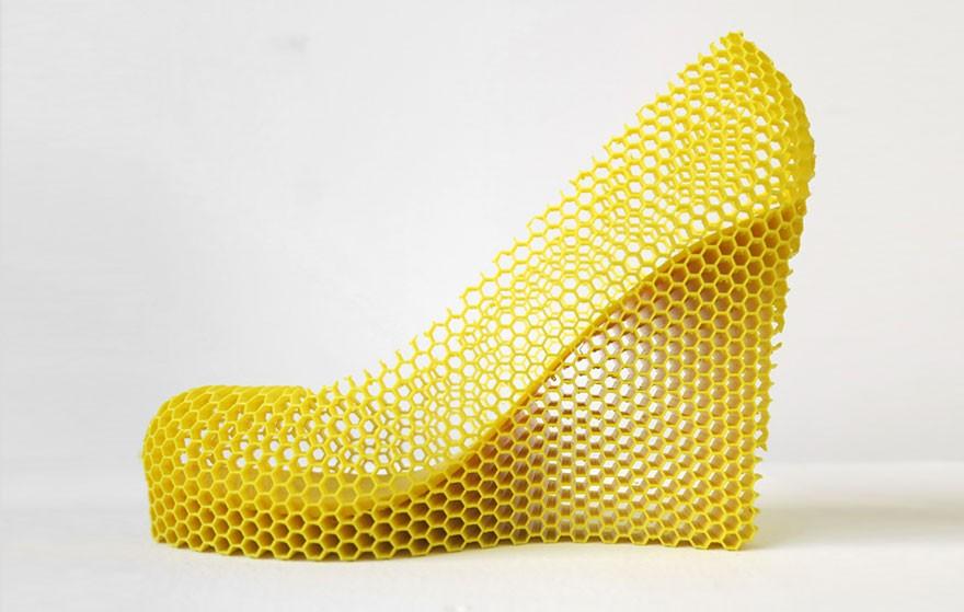 sebastain errazuriz 12 shoes for 12 lovers 3