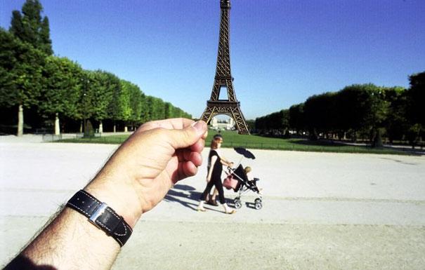 souvenir-illusioni-ottiche-michael-hughes (13)