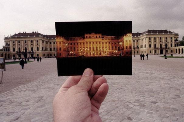 souvenir-illusioni-ottiche-michael-hughes (15)