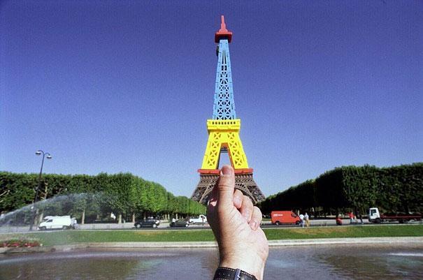 souvenir-illusioni-ottiche-michael-hughes (5)