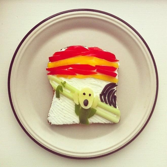toast10