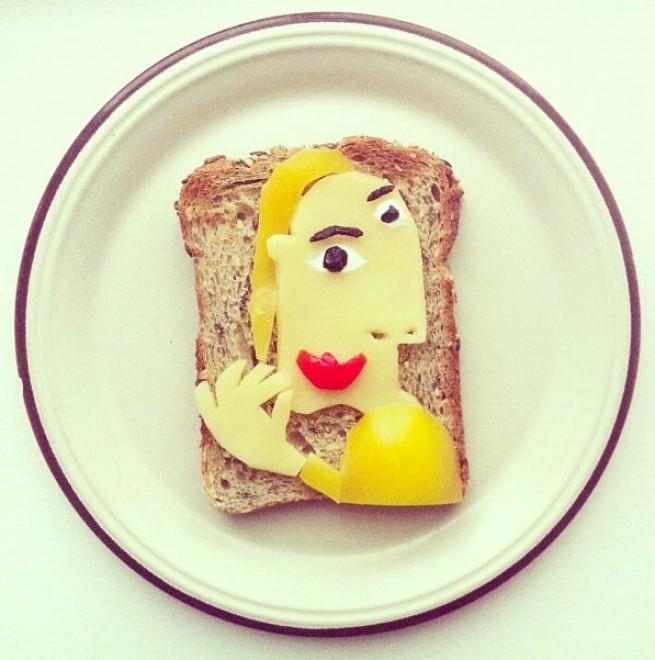 toast6