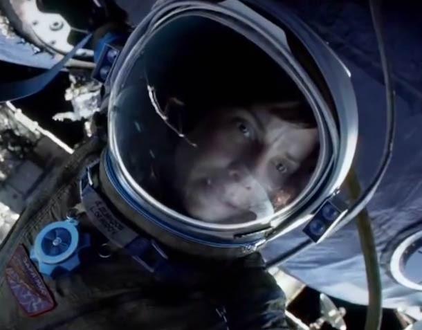 Best Visual Effects Oscar Winners 9