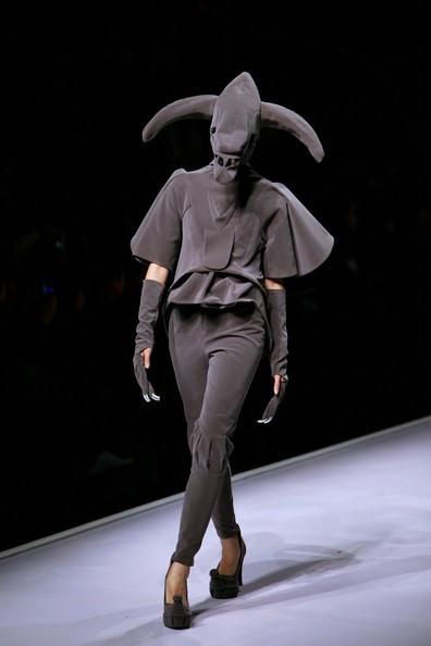China+Fashion+Week+A+W+Day+3+4N5lvRRkyi2l