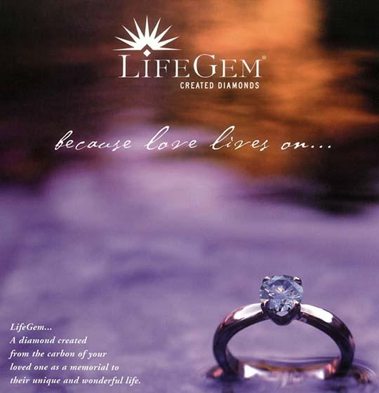 LifeGem1