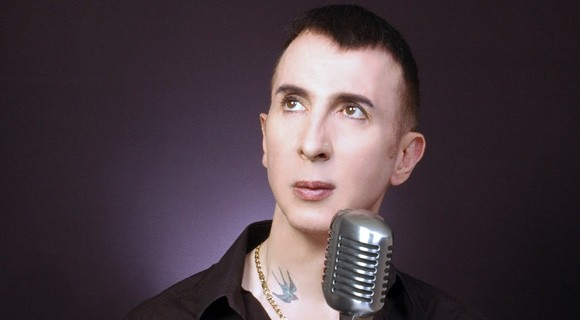 Marc-Almond-tainted-love