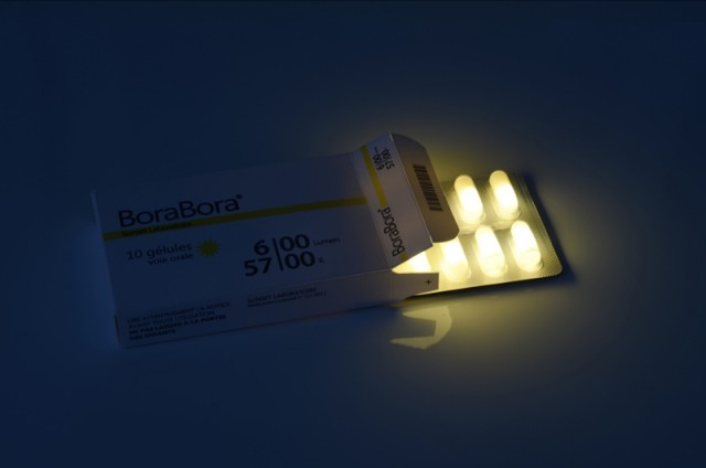 Sunlight-Pills-6-640x424