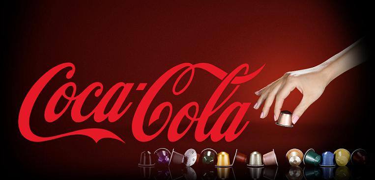 coca-cola-capsule