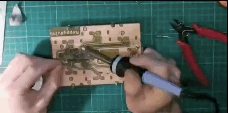 floppy-disk-synth-tutorial