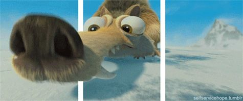 iceage_small2