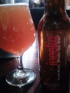 ineeka_green_tea_beer-225x300