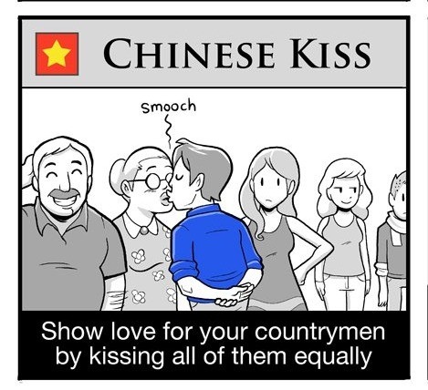 kisses-for-countries-7