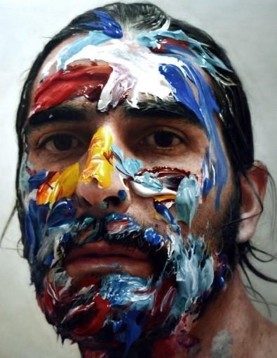paint3j