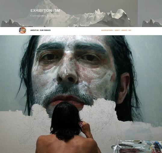 paint8