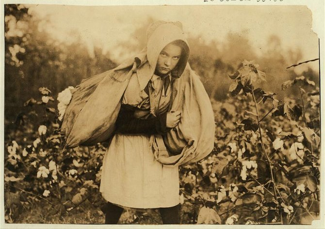 child labor united states lewis hines 2
