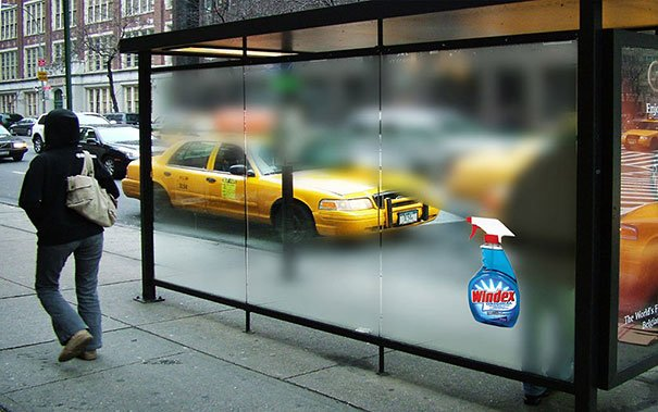 creative ambient ads 3 12