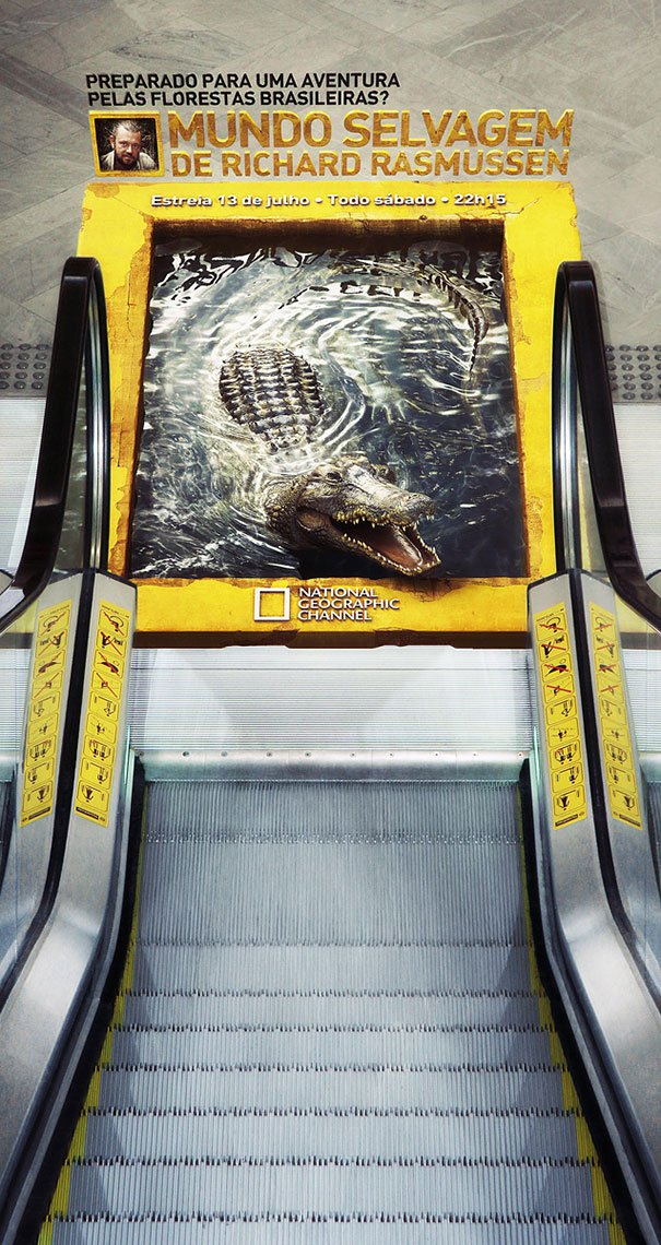 creative ambient ads 3 202