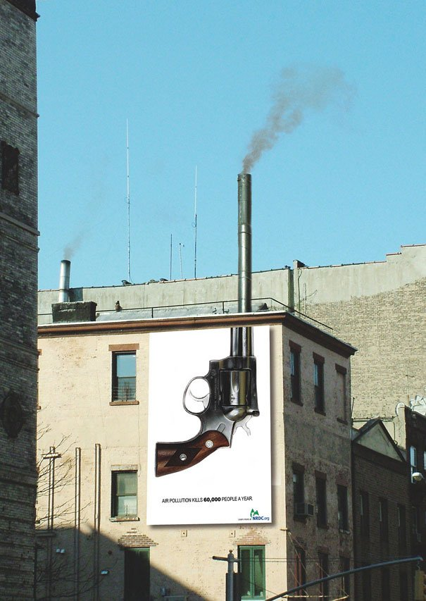 creative ambient ads part 3 143