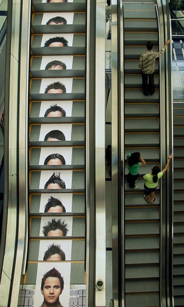 creative ambient ads part 3 16 2