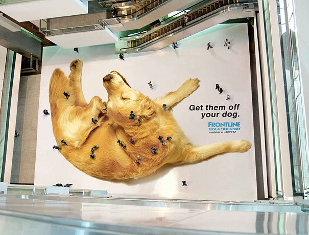 creative ambient ads part 3 19