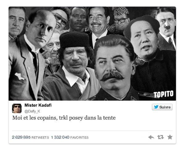 dictateurs1
