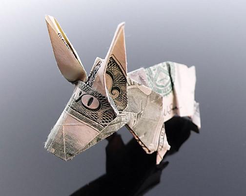 dollar11
