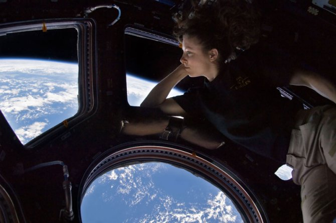iss cupola the window to the world 15