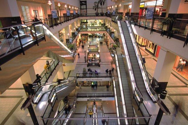 montrealpic_undergroundcity